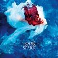YourCarelessSpark-Album-Cover