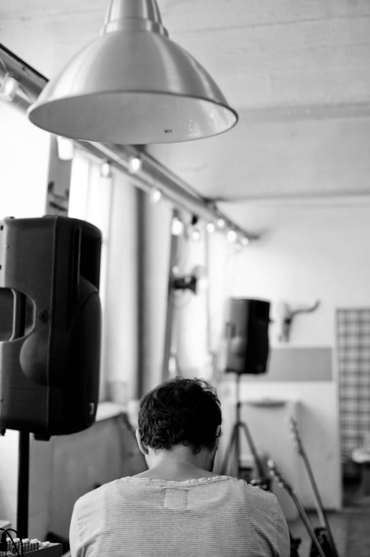 ycs_recording-sessions_003