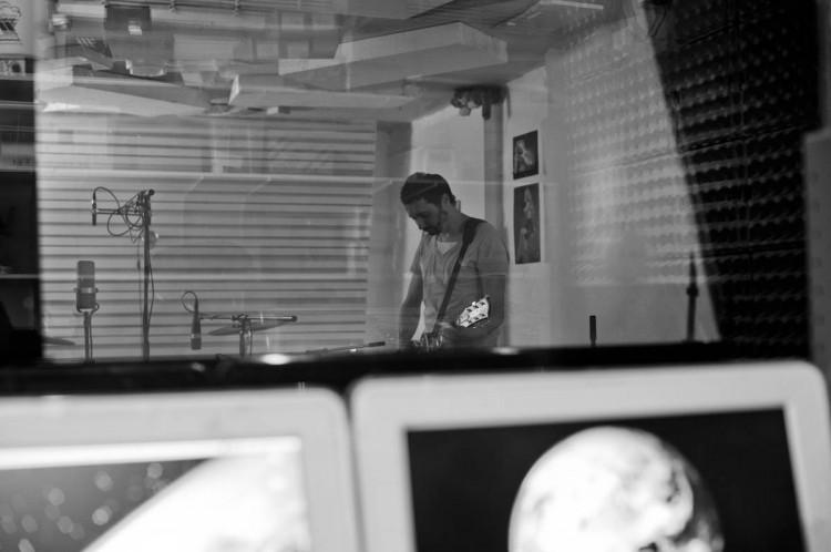 ycs_recording-sessions_005