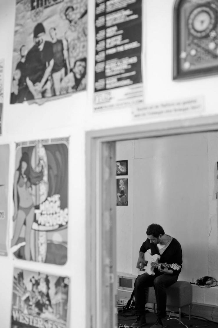 ycs_recording-sessions_006