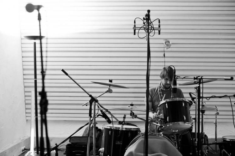 ycs_recording-sessions_007
