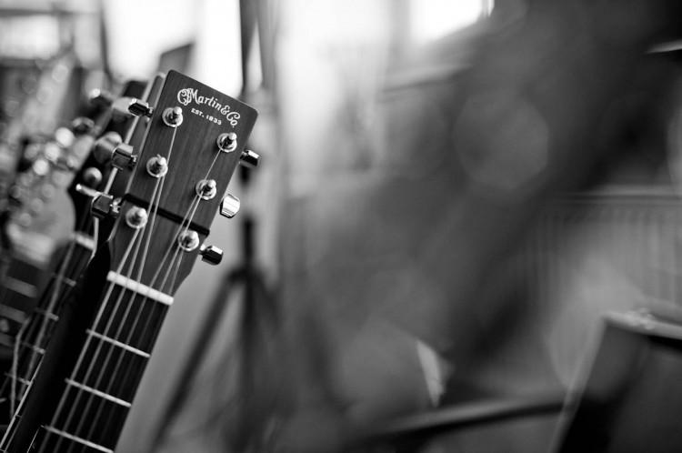 ycs_recording-sessions_011