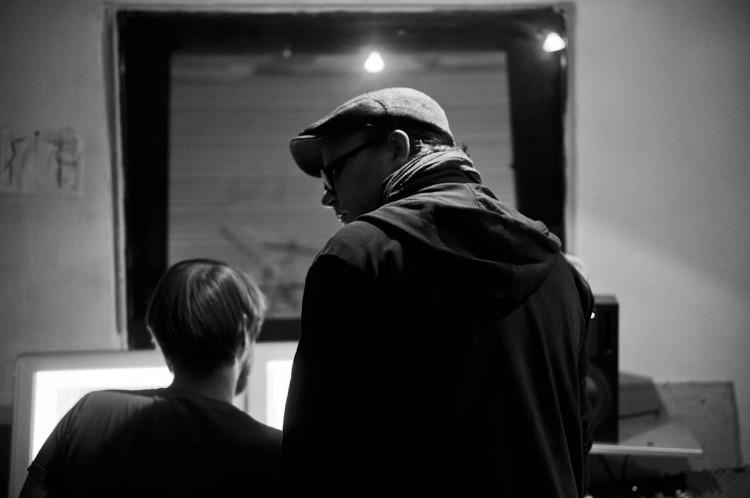 ycs_recording-sessions_013