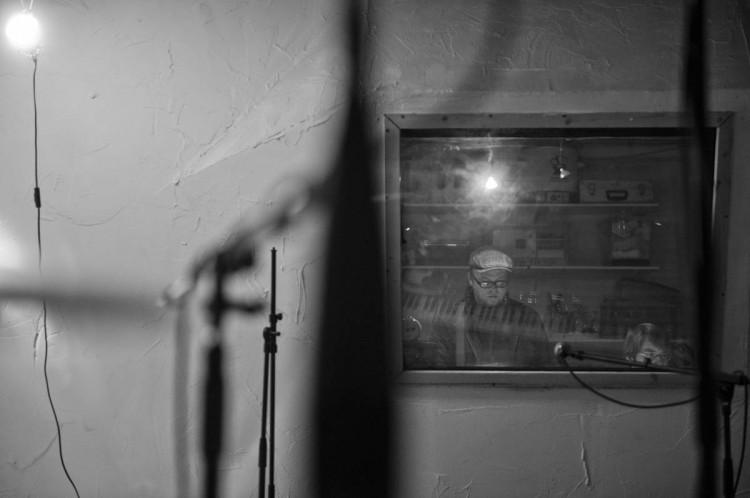 ycs_recording-sessions_014