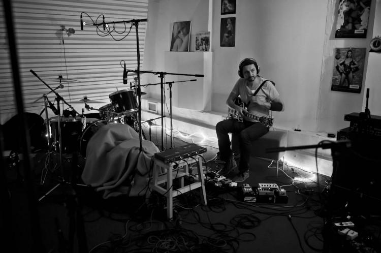ycs_recording-sessions_018