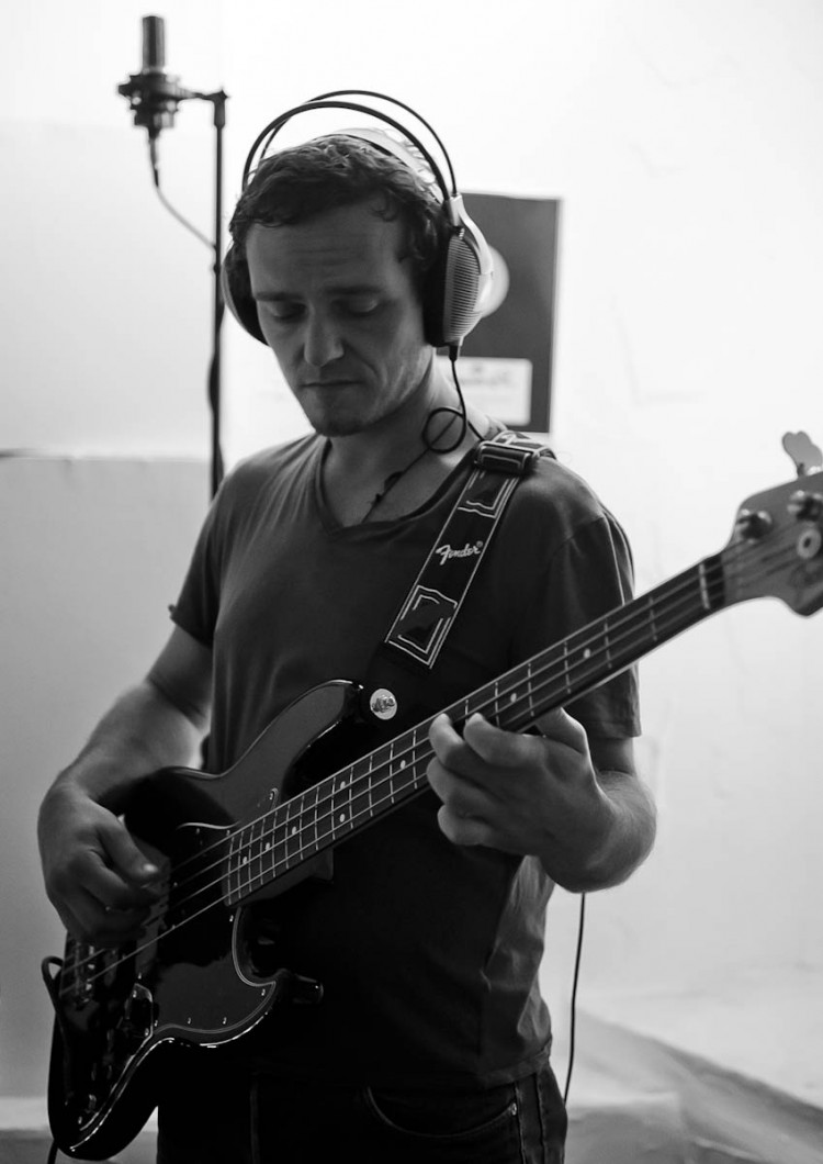 ycs_recording-sessions_023
