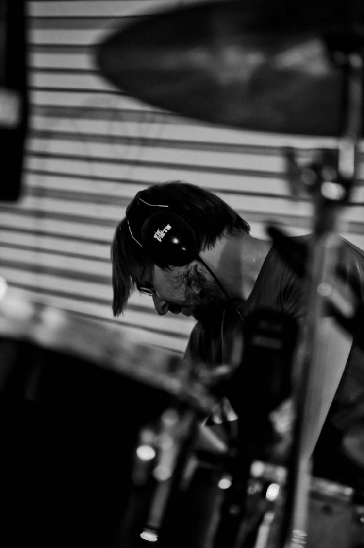 ycs_recording-sessions_024