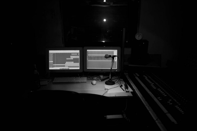 ycs_recording-sessions_026