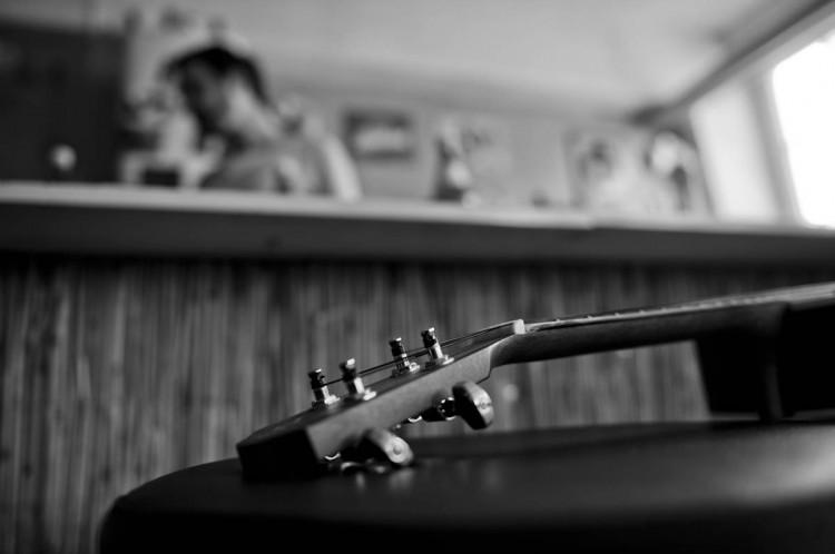 ycs_recording-sessions_028