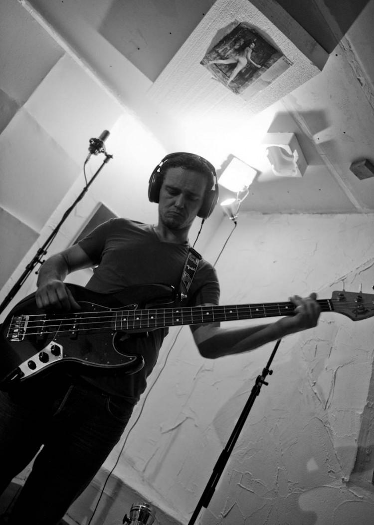 ycs_recording-sessions_034