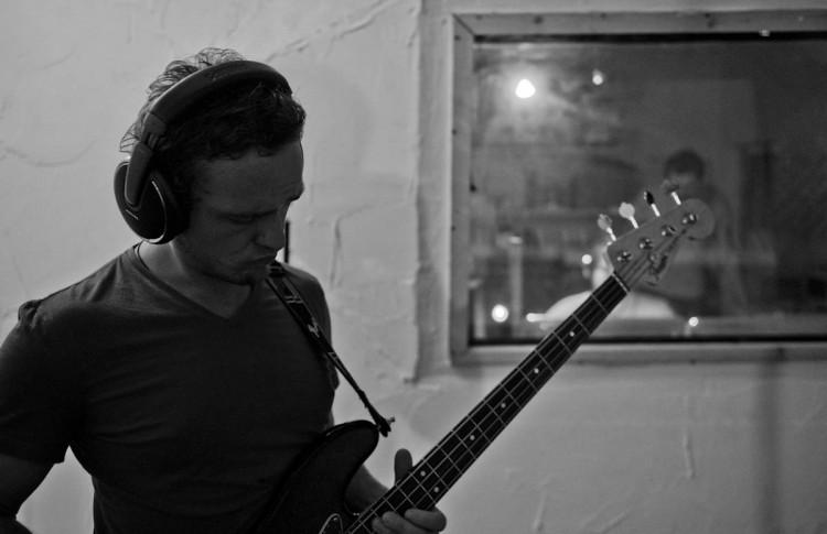 ycs_recording-sessions_035