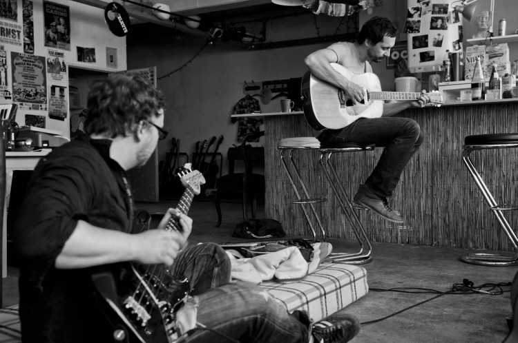 ycs_recording-sessions_040