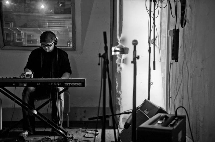 ycs_recording-sessions_041