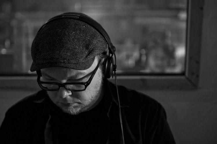 ycs_recording-sessions_042