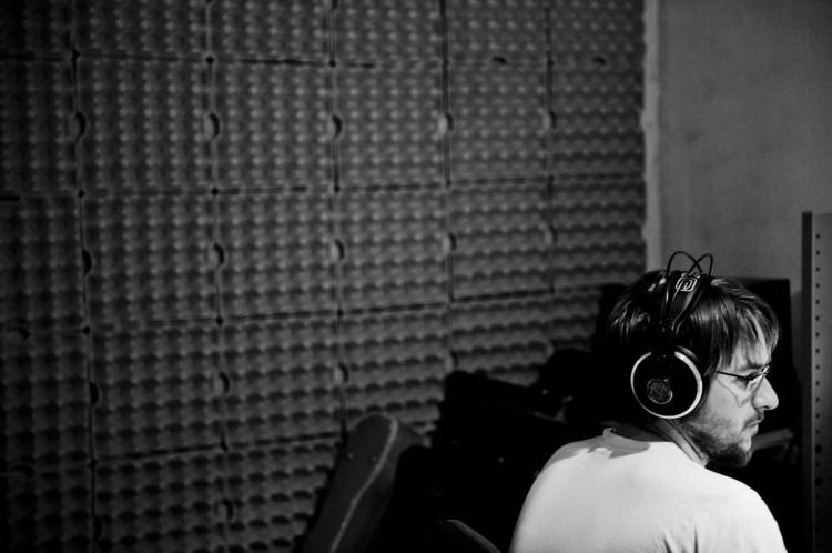 ycs_recording-sessions_043